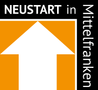 Neustart in Mittelfranken e.V.